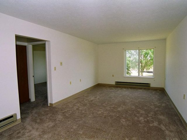 Totiakton Manor Property Image 3