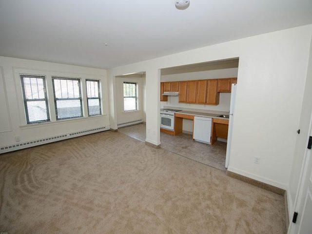 West Park Apartments Property Image 2