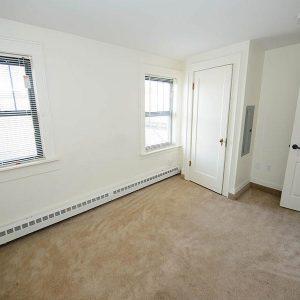 West Park Apartments Property Thumbnail Image 4