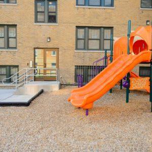 West Park Apartments Property Thumbnail Image 8