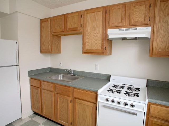 Westhills Square Apartments Property Image 3