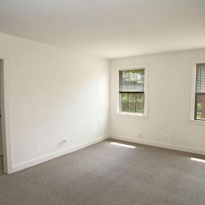 Westhills Square Apartments Property Thumbnail Image 4