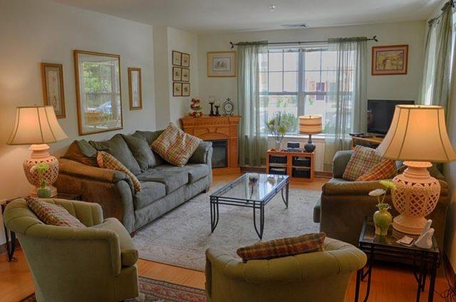 White Oak at Mantua Property Image 2