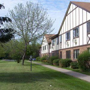 Williamson Orchard Estates Property Thumbnail Image 2