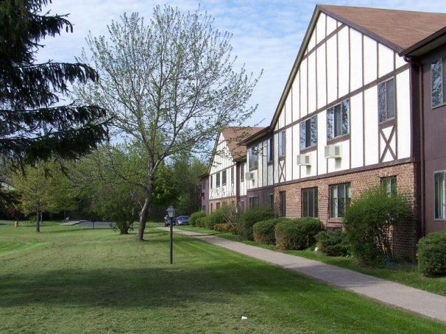 Williamson Orchard Estates Property Image 2