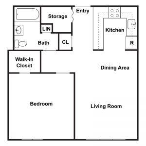 Williamson Orchard Estates Floor Plan Image 1
