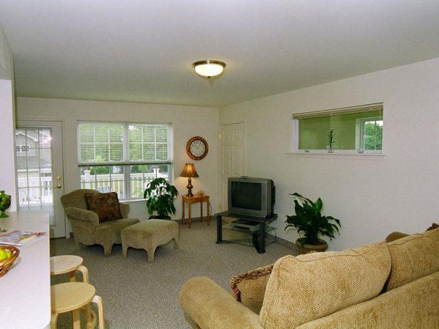 Willow Landing Apartments I & II Property Image 3