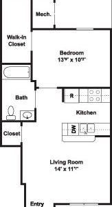 Wincoram Commons Floor Plan Image 1
