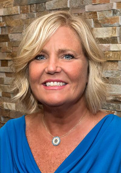 Sandra E. Gorie