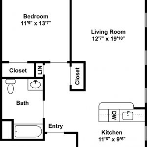 Rolling Greens Court Floor Plan Image 3
