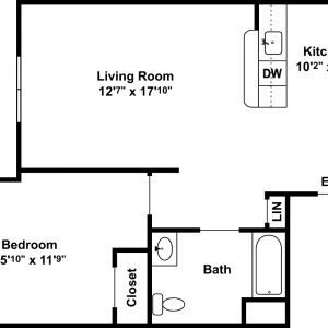 Rolling Greens Court Floor Plan Image 2