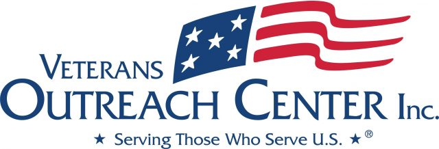 Veterans Outreach Center